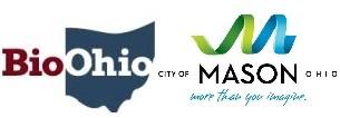 BioOhio City of Mason Career Fair
