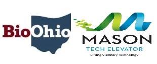 BioOhio Mason Tech Elevator