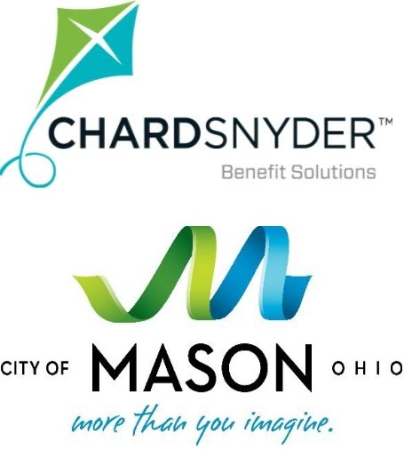 Chard Snyder Benefit Solutions