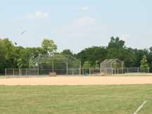 Sundin Fields