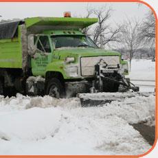 mason snow plow