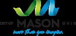 City of Mason Logo
