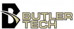 Butler Tech Logo