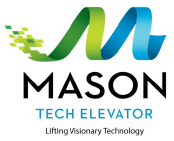 Mason Tech Elevator