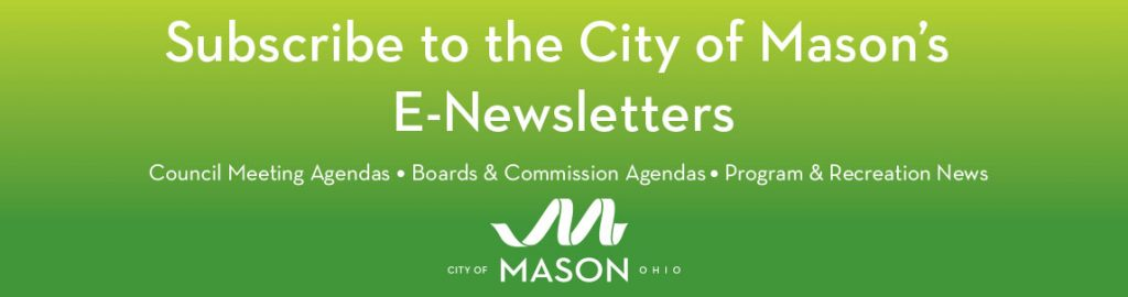 City Newsletters